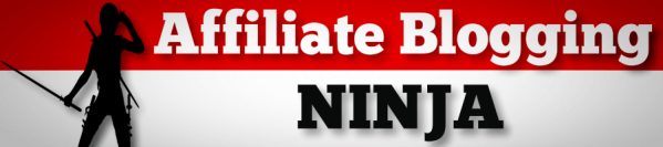 Affiliate Blogging Ninja Review – HOW TO INCREASE PROFITS ON THE BACKEND
