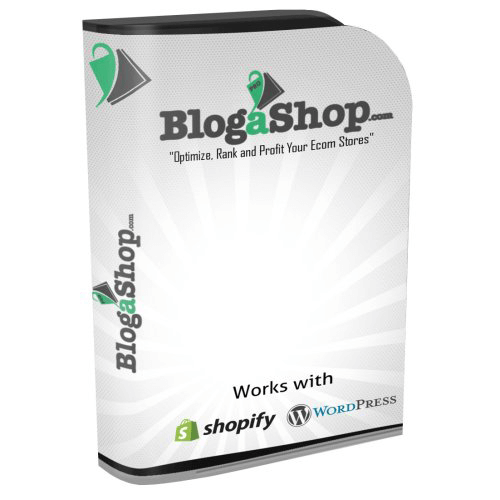 Bloga Shop Review