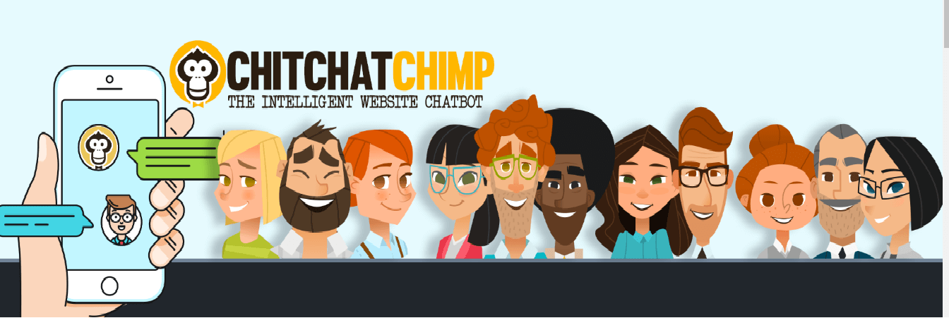 ChitChatChimp Review