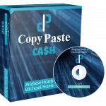 Copy Paste Cash Review
