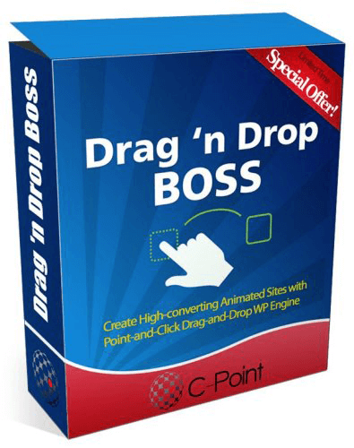 Drag 'n Drop Boss 2 Review – Why did you waste sufficient of your time, power, and sanity while you can solve it?