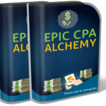 Epic CPA Alchemy Review