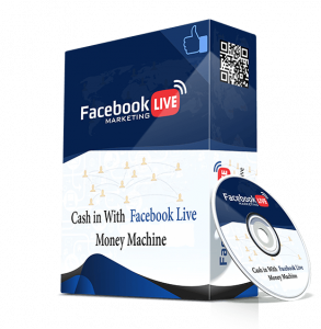 Facebook LIVE Marketing Review