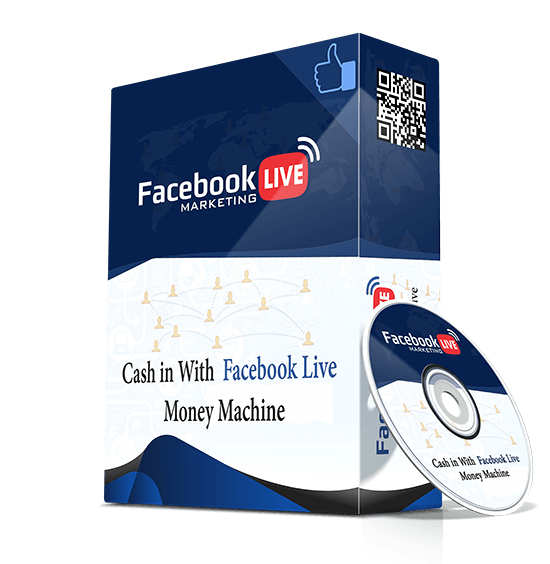 Facebook LIVE Marketing Review – Broadcast to the most important viewers on the earth with the digicam in your pocket