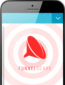 FunnelScape Review