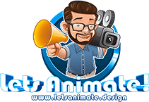 Lets Animate 3 Review
