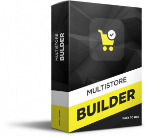 Multistore Builder Review
