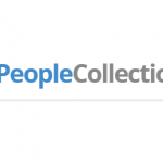 People Collection Review