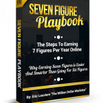 Seven Figure Playbook Review