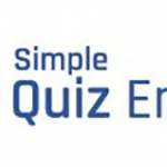 Simple Quiz Engine Review
