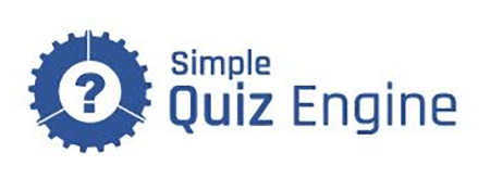 Simple Quiz Engine Review – It 's Really Amazing More Than You Ever Thought