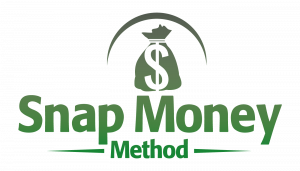 Snap Money Method Reviews