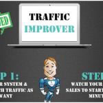 Traffic Improver Review