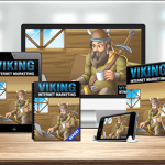 VIKING PRL Review