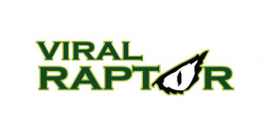 Viral Raptor Review