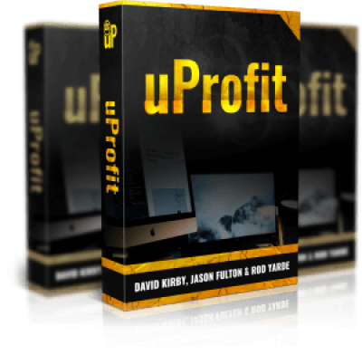 uProfit Review