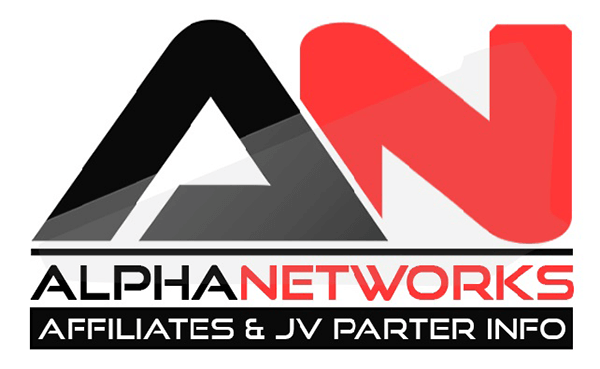 Alpha Networks Review