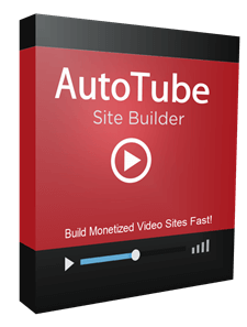 AutoTube Builder 2.0 Review