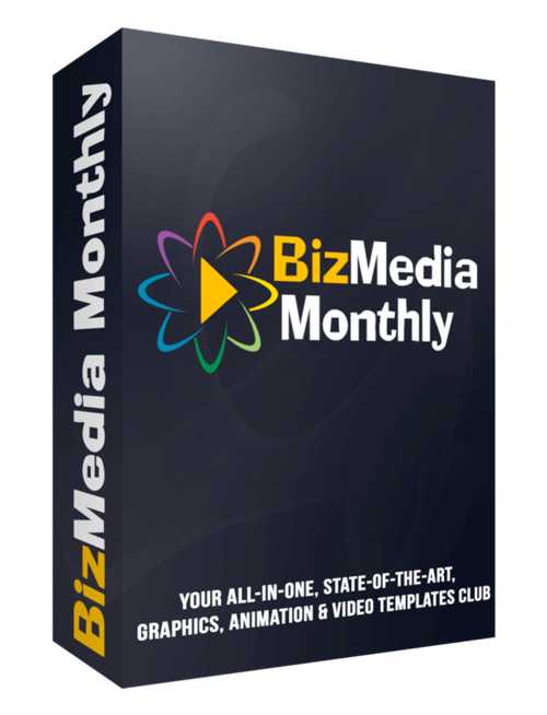 BizMedia Monthly Review