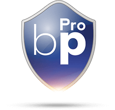 BleuPagePro Review Bonus