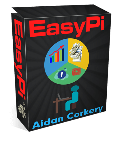 EasyPi Review – Generate A Massive Following On YouTube & Facebook