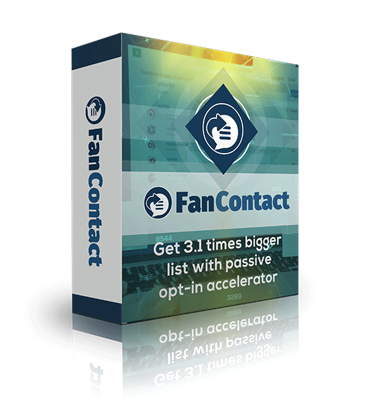 FanContact Review
