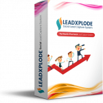 LeadXplode Review