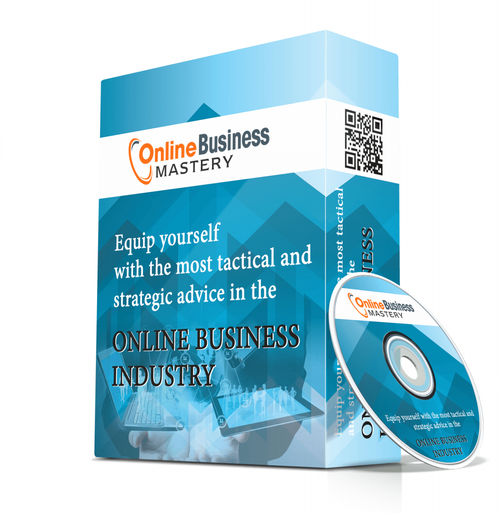 Online Business Mastery Review