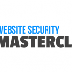 Security Masterclass Review