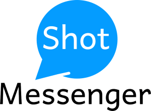 Shot Messenger Review – Powerful Weapon To Skyrocket Sales and Leads