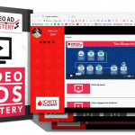 Video Ad Mastery Review