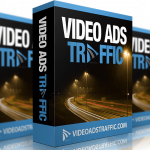 Video Ads Traffic Review