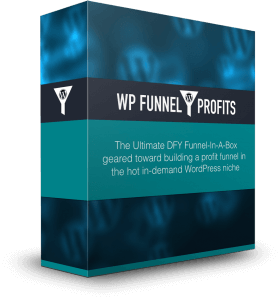 WP Funnel Profits Review
