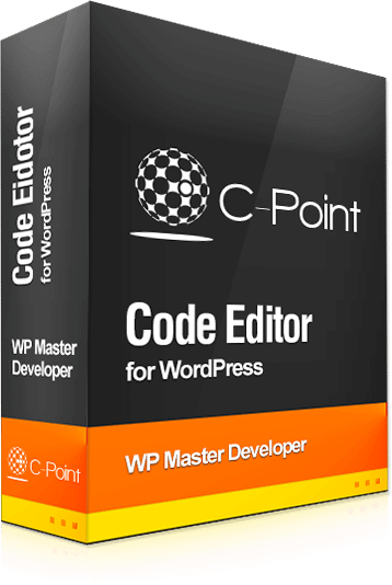 WP Master Developer Pro Review