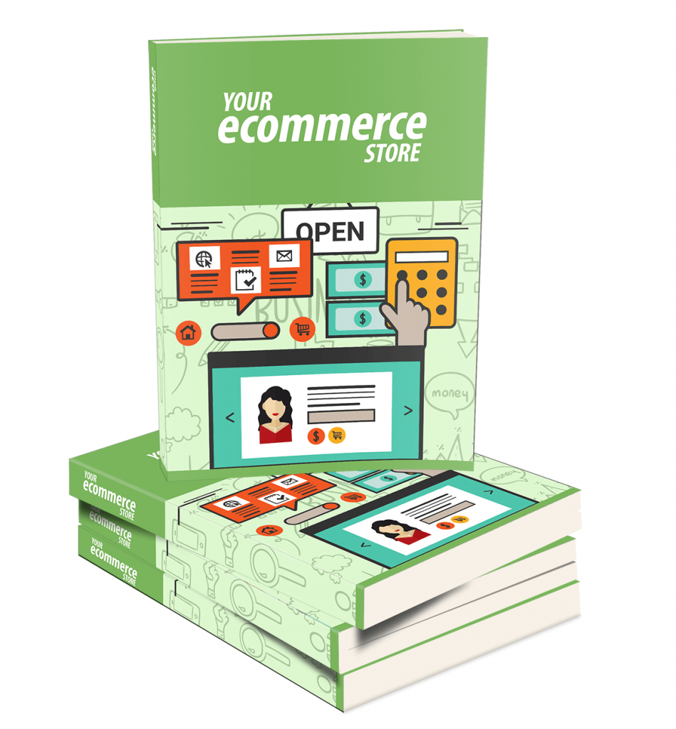 Your eCom Store Review