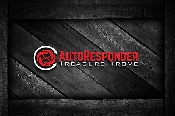 AutoResponder Treasure Trove Review