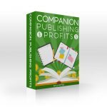 Companion Publishing Profits Review