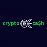 Crypto Cash Review
