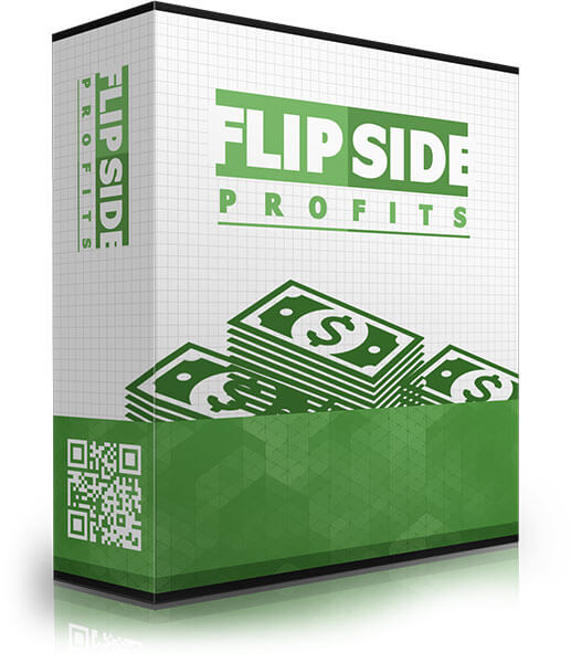 Flipside Profits Review