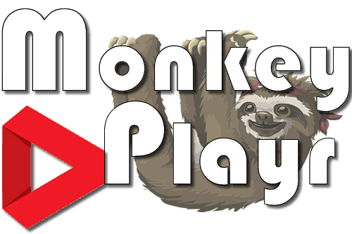 MonkeyPlayr Review