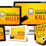 Procrastination Killer Review