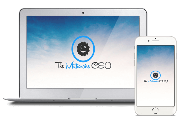 The Millionaire CEO Review