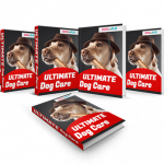 Ultimate Dog Care PLR Review