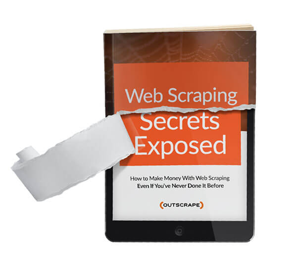 Web Scraping Secrets Exposed Review