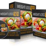 Weight Loss 101 Review