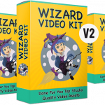 Wizard Video Kit V2 Review