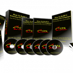 CPA Cash Blaster Review