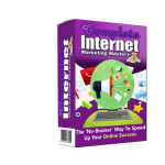 Complete Internet Marketing Master Review