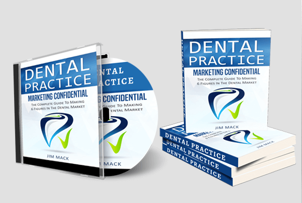 Dental Marketing Confidential Review