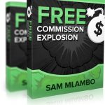 FREE Commission Explosion Review
